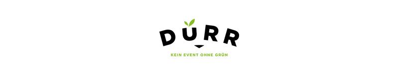 duerr_01