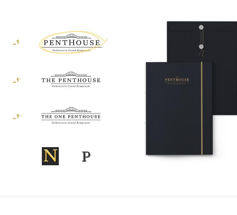 penthouse_GESAMT_06