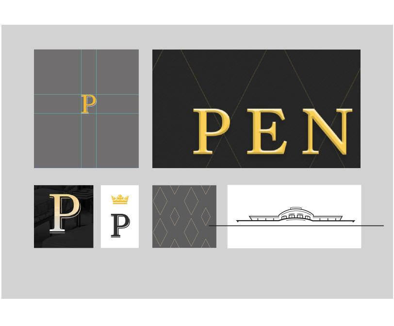 penthouse_GESAMT_17
