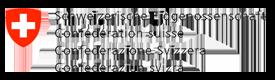 F/A-18 HORNET J-5011