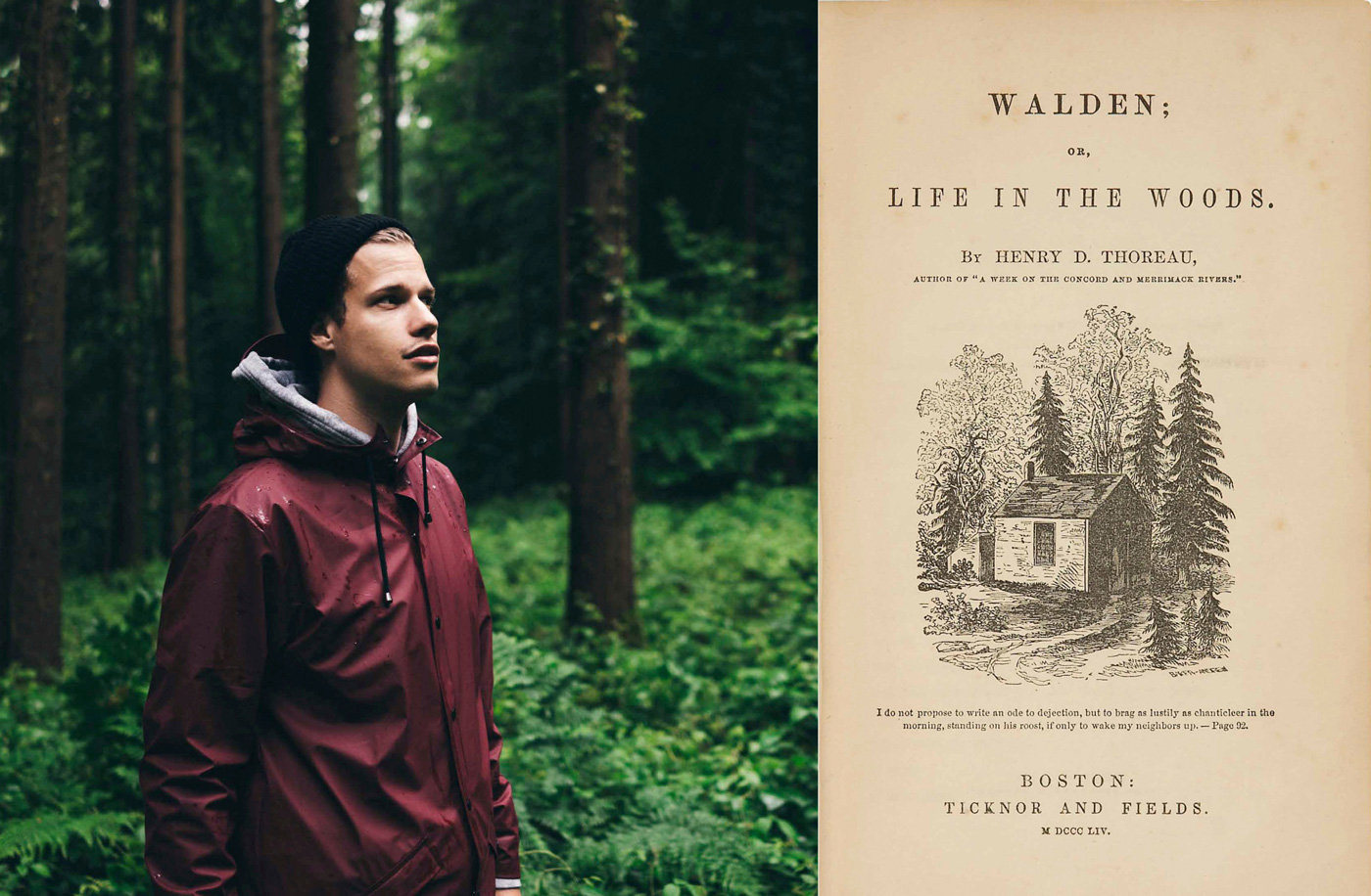 walden_0117